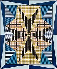 Valerie McKenzie Gallery Presents Douglas Melini, Gary Petersen, Sarah Walker
